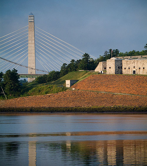penobscot_narrows_bridge_410