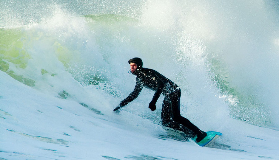 surfers_053
